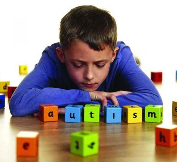 detskij-autizm