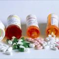 совмещение лекарств